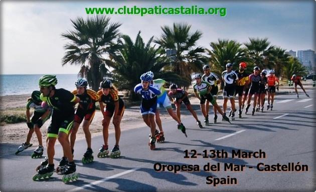 http://www.clubpaticastalia.org/web/index.php/50-presentacion-roller-oropesa